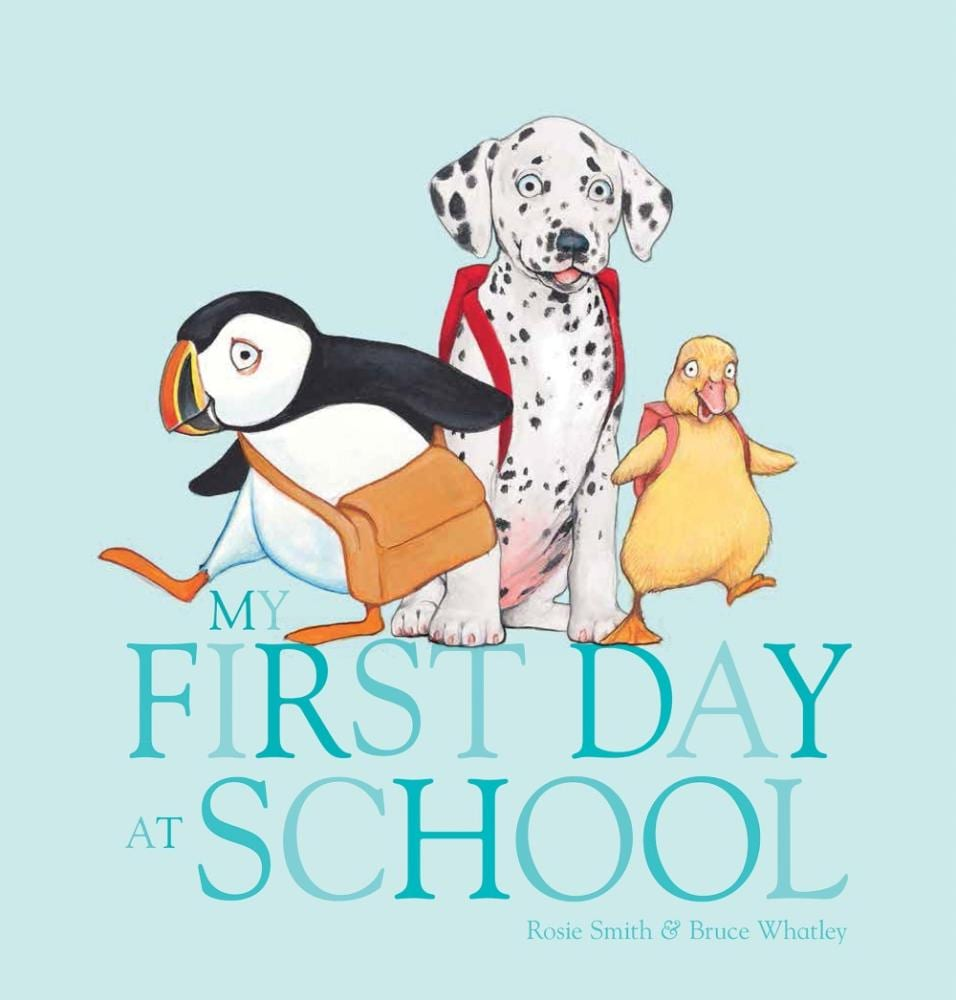xmy-first-day-at-school.jpg.pagespeed.ic.Wk5rOcb4Nk