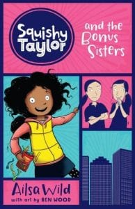 xsquishy-taylor-and-the-bonus-sisters.jpg.pagespeed.ic.xr9QtRigqp