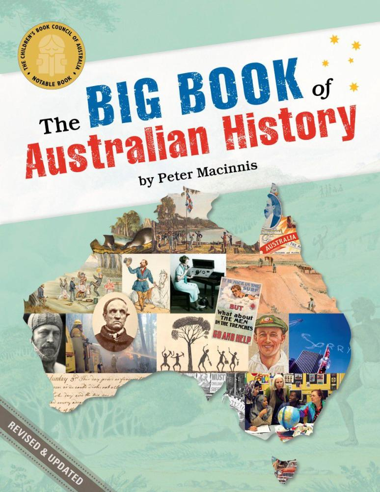 xthe-big-book-of-australian-history.jpg.pagespeed.ic.iSrIIp46y4