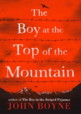 xthe-boy-at-the-top-of-the-mountain.jpg.pagespeed.ic.M7o_Yc90iN