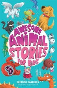 awesome-animal-stories-for-kids