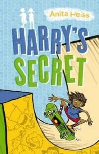 harry-s-secret