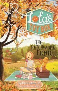 lola-s-toybox-the-patchwork-picnic