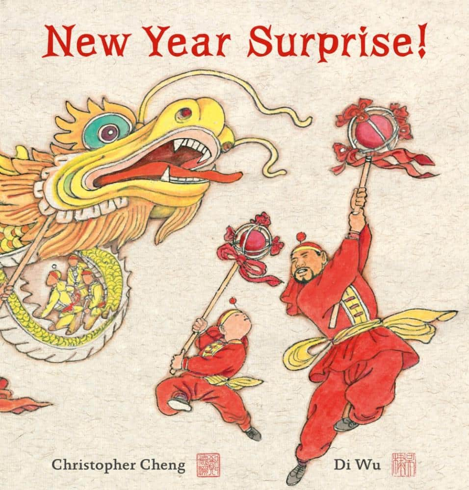 new-year-surprise-