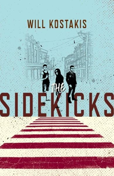 the-sidekicks