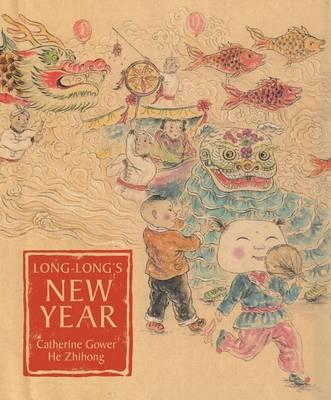 xlong-long-s-new-year_jpg_pagespeed_ic_IVzdEe-aby