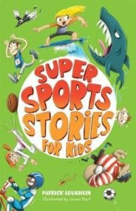xsuper-sports-stories-for-kids_jpg_pagespeed_ic_sq2CNiMyq8