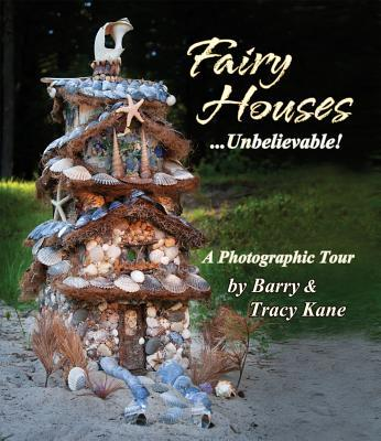fairy-houses-unbelievable-