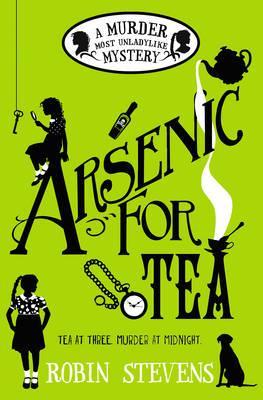 xarsenic-for-tea_jpg_pagespeed_ic_rsTs-bnNOy