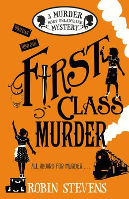 xfirst-class-murder_jpg_pagespeed_ic_c-1DrIHYcF
