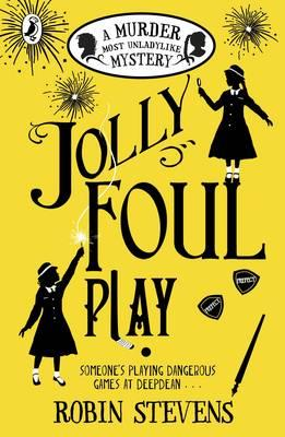 xjolly-foul-play_jpg_pagespeed_ic_t57D7WyvjC