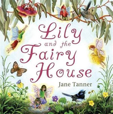 xlily-and-the-fairy-house_jpg_pagespeed_ic_mAegvHntPm