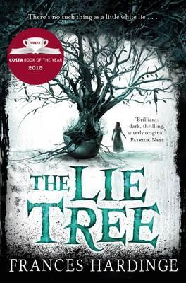 xthe-lie-tree_jpg_pagespeed_ic_JbhHQYtNjI