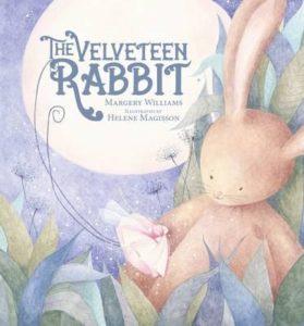 xvelveteen-rabbit_jpg_pagespeed_ic_l6un9lIt03