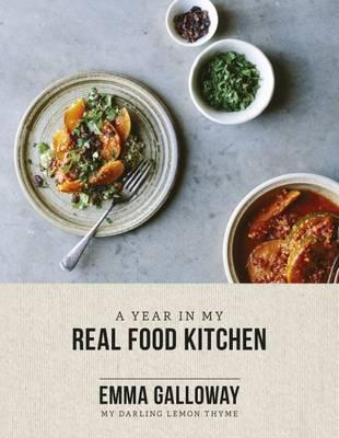 xa-year-in-my-real-food-kitchen_jpg_pagespeed_ic_h1qLQSOYsX
