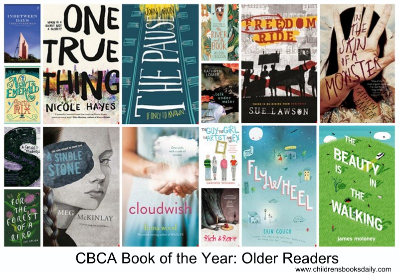 2016 BOTY Younger Readers1