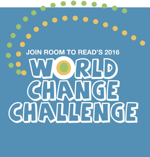 Room to Read World Change Challenge_2016_button