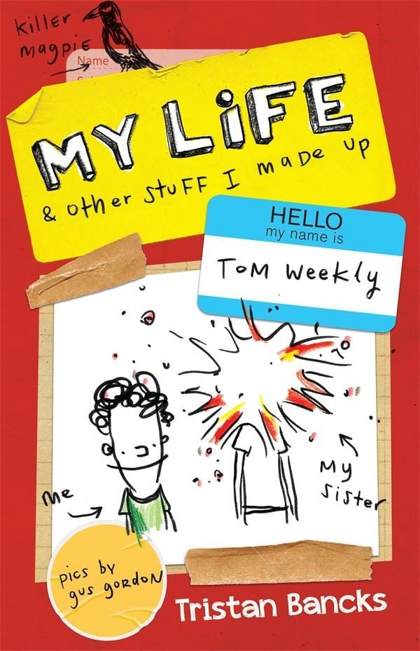 my-life-and-other-stuff-i-made-up