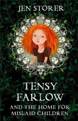 tensy-farlow-and-the-home-for-mislaid-children