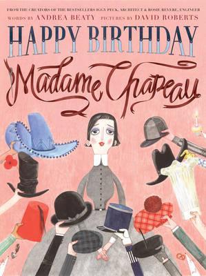 xhappy-birthday-madame-chapeau.jpg.pagespeed.ic.DjQKQdFSZW
