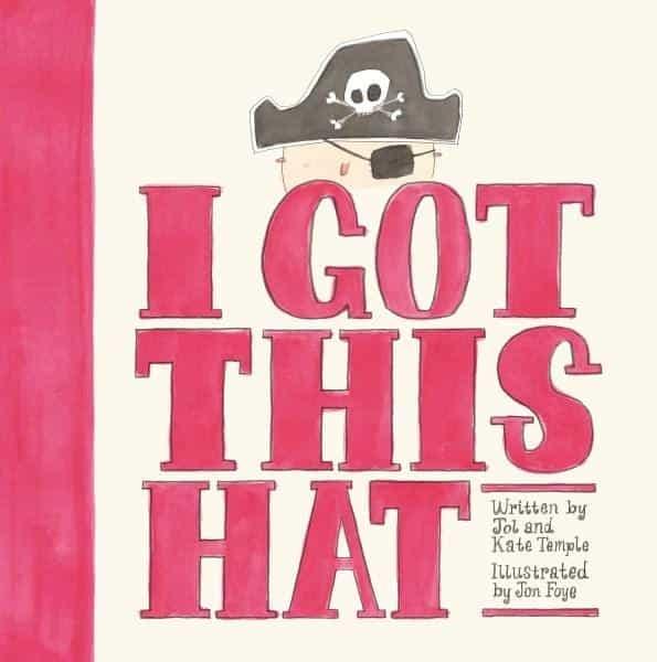 xi-got-this-hat.jpg.pagespeed.ic.VXGUVwc0a-