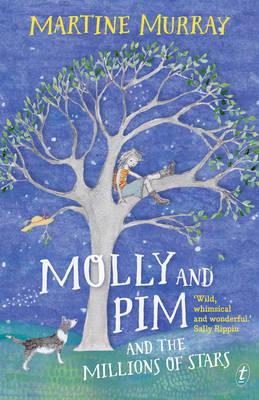 xmolly-and-pim-and-the-millions-of-stars.jpg.pagespeed.ic.LUBMyiccIL