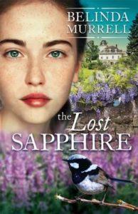 xthe-lost-sapphire.jpg.pagespeed.ic._2f6uL1rbg