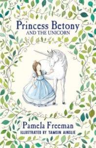 princess-betony-and-the-unicorn