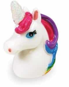 Unicorn Lip Gloss. Image via Lime Tree Kids. Click on image for details.