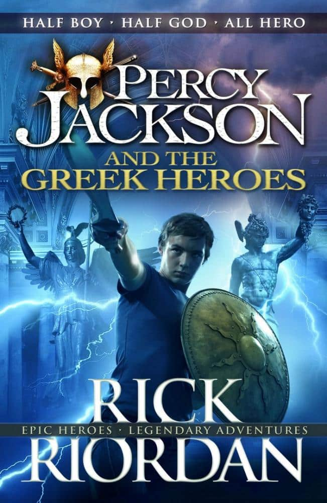 xpercy-jackson-and-the-greek-heroes.jpg.pagespeed.ic.PQ1Syvz5ki