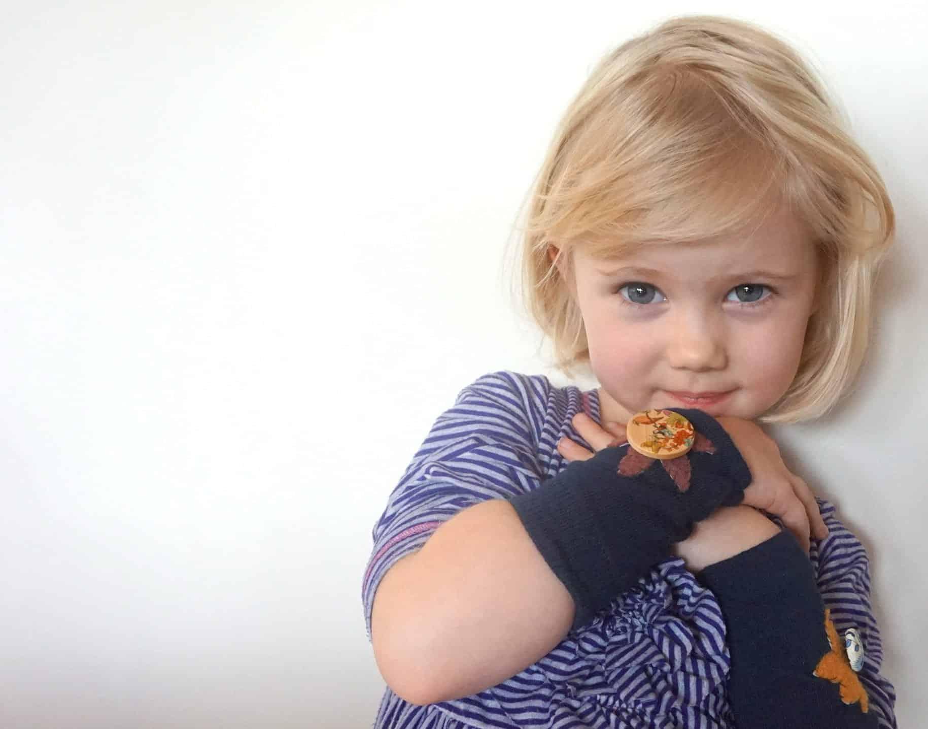 ChickPea Wrist Warmers2
