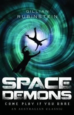 xspace-demons.jpg.pagespeed.ic.M9OIZqg_qr (1)