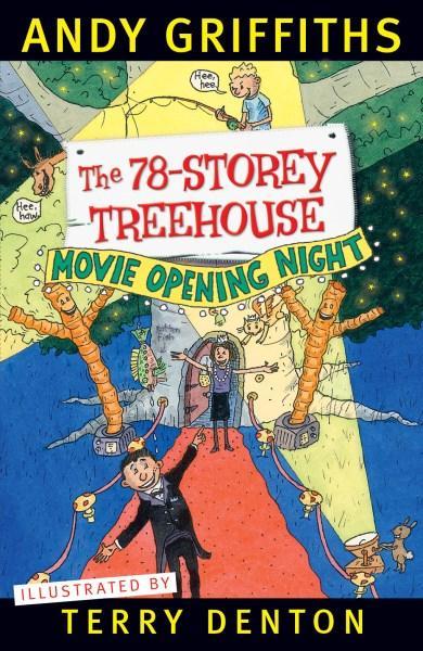 xthe-78-storey-treehouse.jpg.pagespeed.ic.PAxj6c2PO-