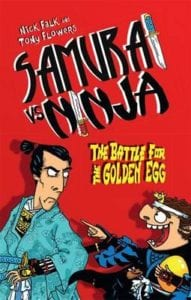 xthe-battle-for-the-golden-egg.jpg.pagespeed.ic.IyUwtiiArn