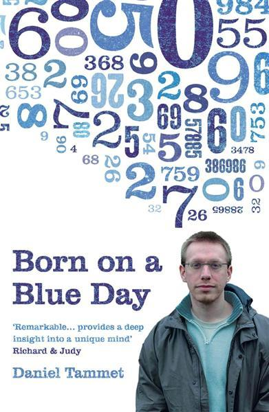 born-on-a-blue-day-the-gift-of-an-extraordinary-mind