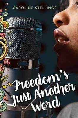 freedom-s-just-another-word.jpg.pagespeed.ic.y7bSgDIw0V