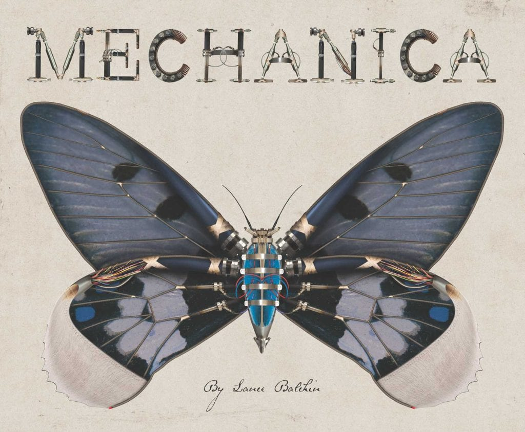 mechanica-9781499803433_hr