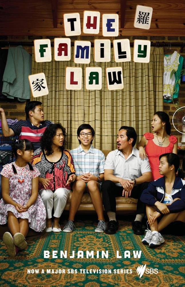 the-family-law