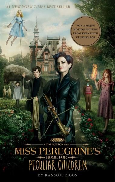 xmiss-peregrine-s-home-for-peculiar-children.jpg.pagespeed.ic.bBtr6ReR_2