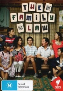xthe-family-law-jpg-pagespeed-ic-j1p__kysdh