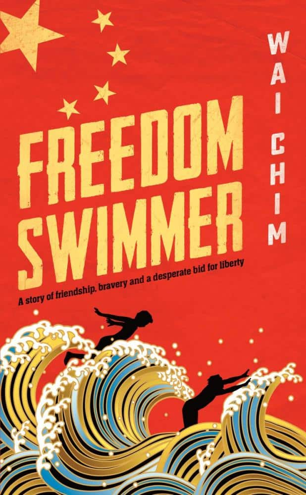xthe-freedom-swimmer.jpg.pagespeed.ic.pjR1tqW9ho