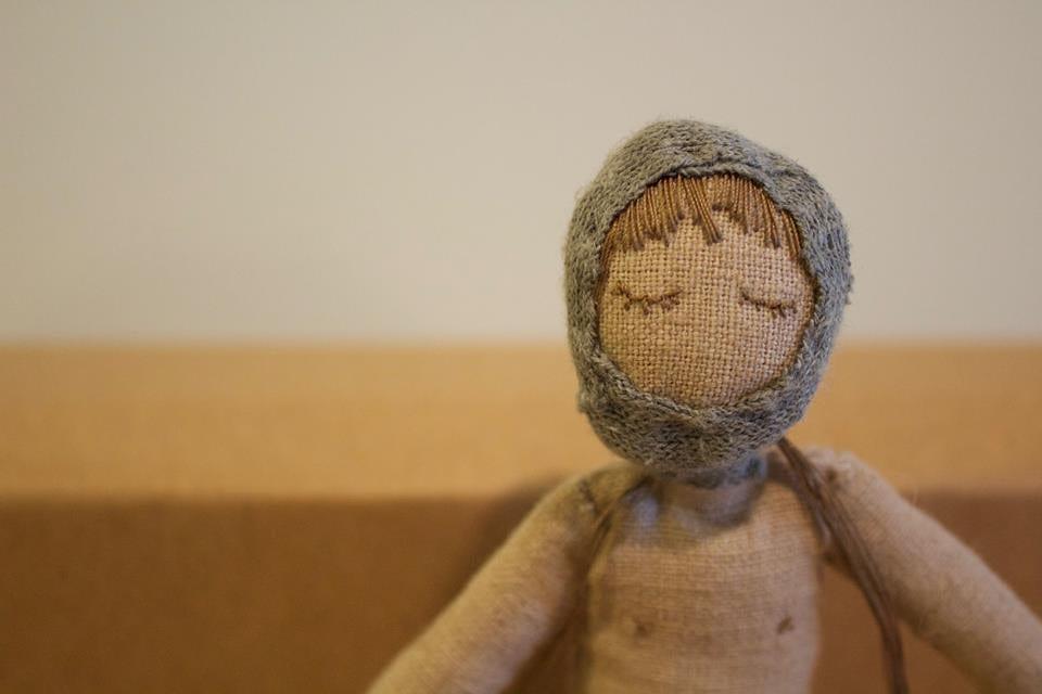 anna-branford-doll