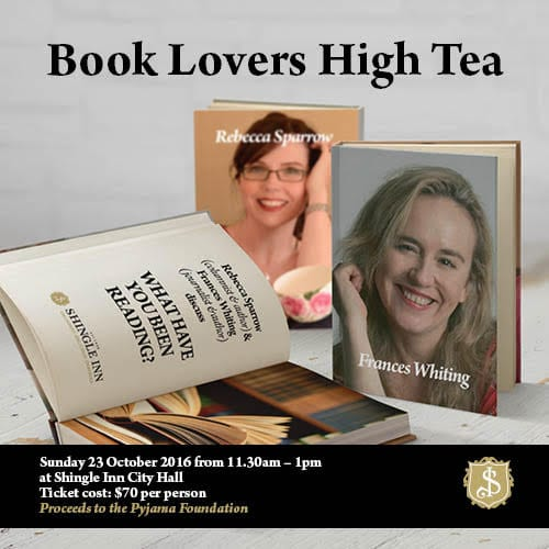 book-lovers-high-tea
