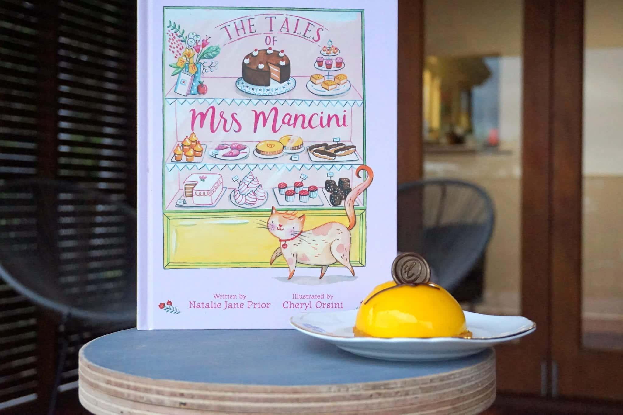 mrs-mancini-with-lemon-curd