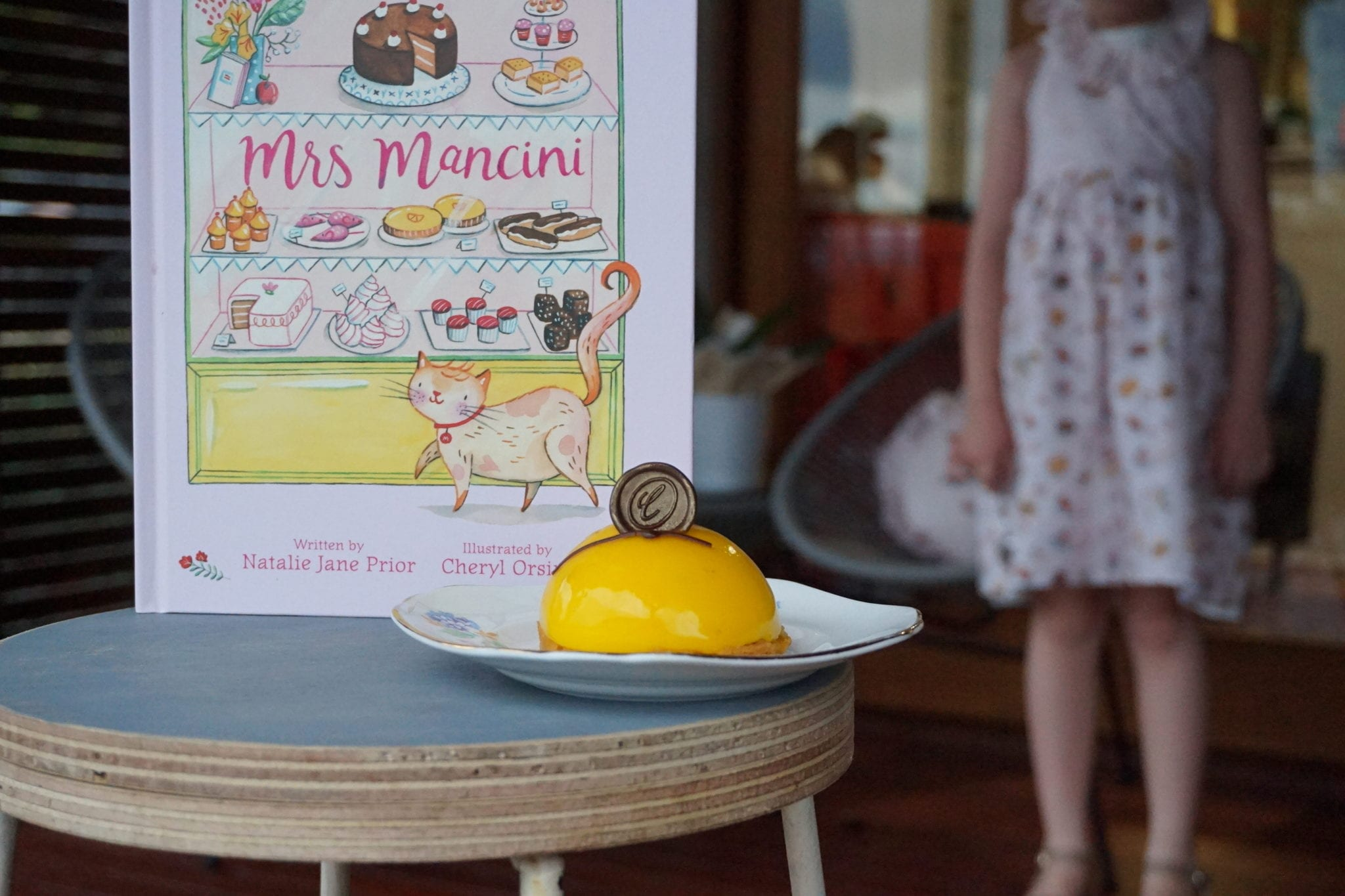 mrs-mancini-with-lemon-curd3