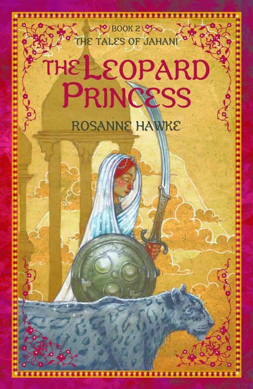 the-leopard-princess