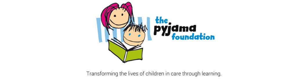 the_pyjama_foundation_banner