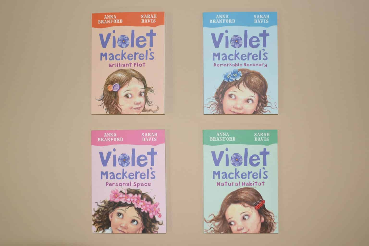 violet-covers