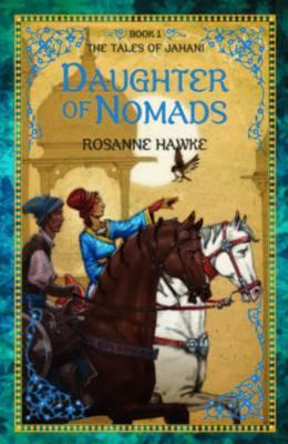 daughter-of-nomads