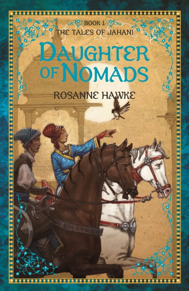 daughter-of-the-nomads